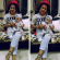 Toyin Lawani Finally Shares Photo Of Her Son's Face