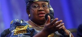Nigeria Is Not Broke – Okonjo-Iweala