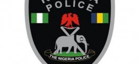Police Arrest Woman, Priest For Allegedly Killing Children In Delta