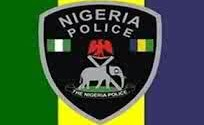 Police Investigates Alleged Attempt To Shoot NSCDC Boss, Abolurin