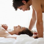 Men And Women Know When Their Partners Are Sexually Satisfied — Even If They Don't Talk About It