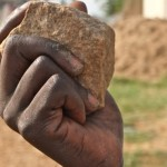 Kano: Sharia Court Sentences Man To Death By Stoning For Defiling Minor, Infecting With HIV/AIDS