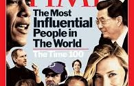 Dangote, Okonjo-Iweala Make Time Magazine 100 Most Influential Individuals