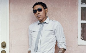 vybz-kartel-kingston