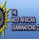 Malpractice: WAEC plans special calculators, mathematical sets