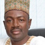Maku Set To Unseat APC In Nasarawa