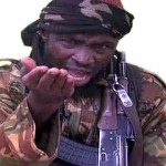 Breaking: Shekau Impostor Resurrects, Says 'Nothing'll Kill Me Until My Days Are Over'