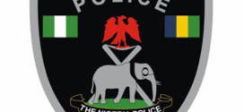 Police Arrest Man In Plateau For Selling Wife For Sacrifice