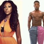 Yvonne-Okoro-and-Iyanya-600x450