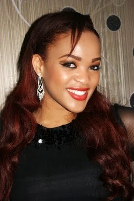 adaeze_yobo_reply_1