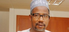 FCT Minister Still Interested In Bauchi Guber Race
