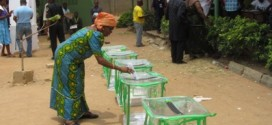 2015: Free And Fair Elections Doubtful – Nigerian Editors