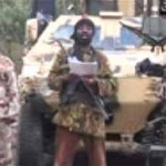 Evidence Linking Politicians Linked With Boko Haram Found In Balmo Forest
