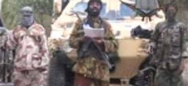 Boko Haram Takes Over Catholic Church In Adamawa Town