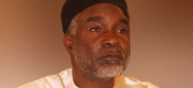 Adamawa To Probe Nyako Over State's N82bn Debt