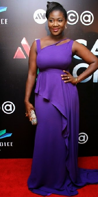 mercy_johnson_pple