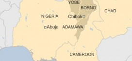 Cameroon Soldiers Killed In Crossborder Boko Haram Attack