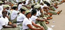 200,000 Corps Members Participate In Monthly Sanitation Programme Nationwide – NYSC DG