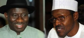 2015: Buhari Warns Supporters Against Insulting Jonathan, Others