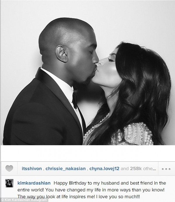 kim_and_kanye_kissing_01