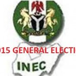 Rigging 2015 Election Will Result In Revolution – Shehu Sani