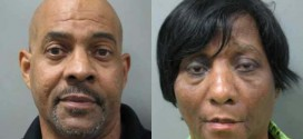 Parents Torture Their Autistic Sons In Basement For Six Years