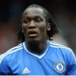 Mourinho: Lukaku Did Not Want To Fight For Place