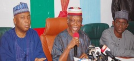 Boko Haram Sponsorship: The Truth Is Finally Out, We've Been Vindicated – APC