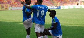 Fed Cup: Enyimba, Two More Glo NPFL Teams Heads into Semis