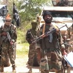 Borno Government Denies Bama Has Fallen To Boko Haram