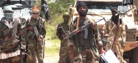 'Those Behind Boko Haram Will Soon Be Exposed'