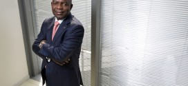 Diamond Bank PLC to raise 50.37 Billion via a Rights Issue
