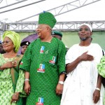'Omo Ilu' Form Designed To Disenfranchise Voters, APC Alerts Supporters in Osun
