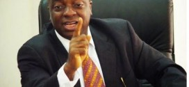 Nigeria is on the verge of a break up – Bishop Oyedepo says