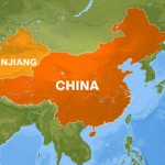 Imam Murdered In China After Morning Prayers