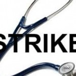 Medical Consultants Warn FG Against Proscribing NMA Over Strike