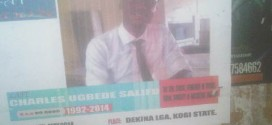 Exclusive: Uni Agric Makurdi under scrutiny for negligence of Charles murder on Campus