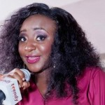 Wow! Actress Ini Edo Flaunts Her New Trimmed Down Figure! – Photo