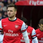 Update: Allardyce confirms Jenkinson deal