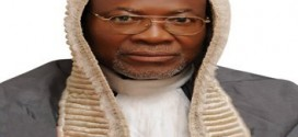 Nasarawa Impeachment: Chief Judge Inaugurates Panel To Probe Al-Makura