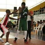 Kano Pillars Clinch Fourth NBBF DSTV PBL Title.