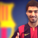 Suarez to Make Barca Debut at the Bernebeu in First El Clasico