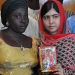 Malala Urges FG To Expedite Action On Chibok Girls Rescue