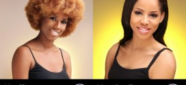 More Photos Of The 2014 Most Beautiful Girl in Nigeria Contestants