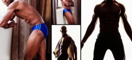 Meet The 'Mr Universe' Nigeria 2014 Finalists – Photos