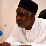 I've Forgiven All Those Planning My Impeachment – Nyako