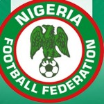 FIFA Suspends Nigerian Football Federation