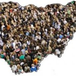 Nigeria's Population May Reach 223.3 Million By 2020 – NPC
