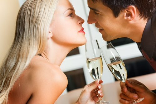 Signs he is married online dating