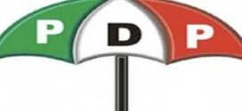 PDP Makes N154m From Adamawa Governorship Nomination Forms